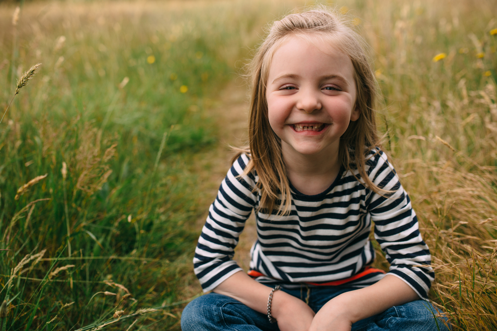 Frazier Seattle Magnuson Park Family Photography ARBR Pictures-25.jpg