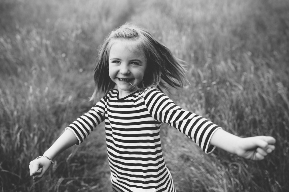 Frazier Seattle Magnuson Park Family Photography ARBR Pictures-29-2.jpg