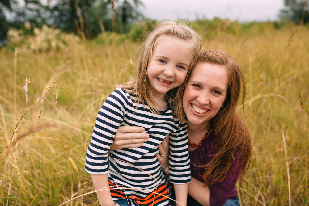 Frazier Seattle Magnuson Park Family Photography ARBR Pictures-35.jpg