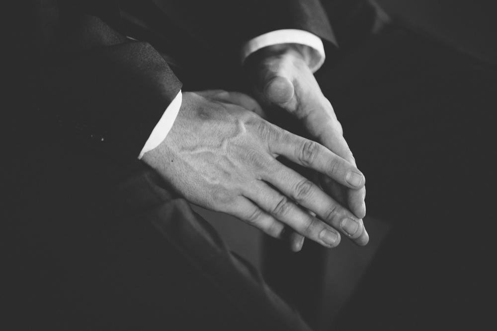 Andrew Erica #eshootsa ARBR Pictures Fremont Abbey Wedding - Portraits-166.jpg