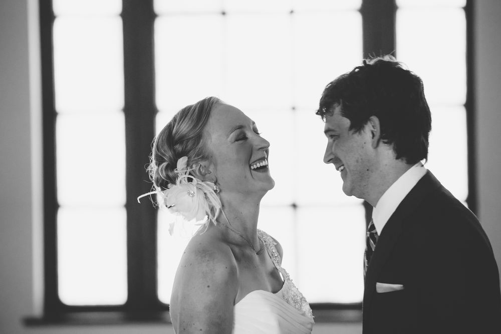 Andrew Erica #eshootsa ARBR Pictures Fremont Abbey Wedding - Portraits-169.jpg