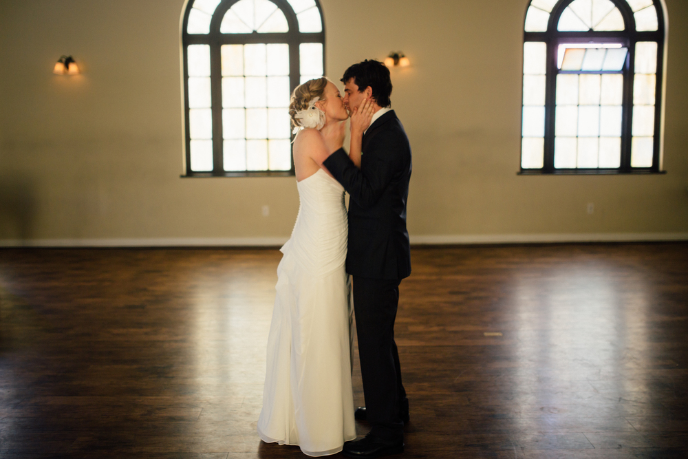 Andrew Erica #eshootsa ARBR Pictures Fremont Abbey Wedding - Portraits-178.jpg