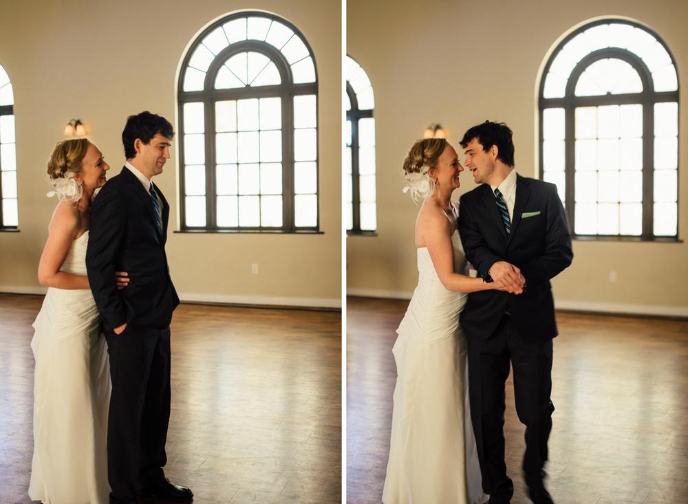 Andrew Erica #eshootsa ARBR Pictures Fremont Abbey Wedding - Portraits-x1.jpg
