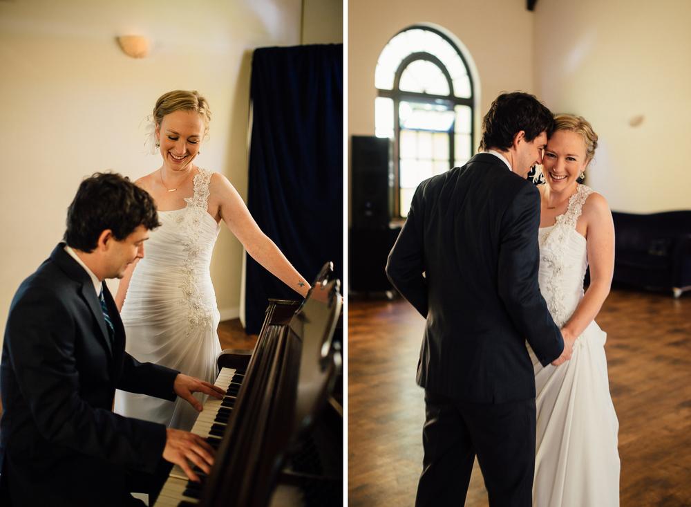 Andrew Erica #eshootsa ARBR Pictures Fremont Abbey Wedding - Portraits-x2.jpg