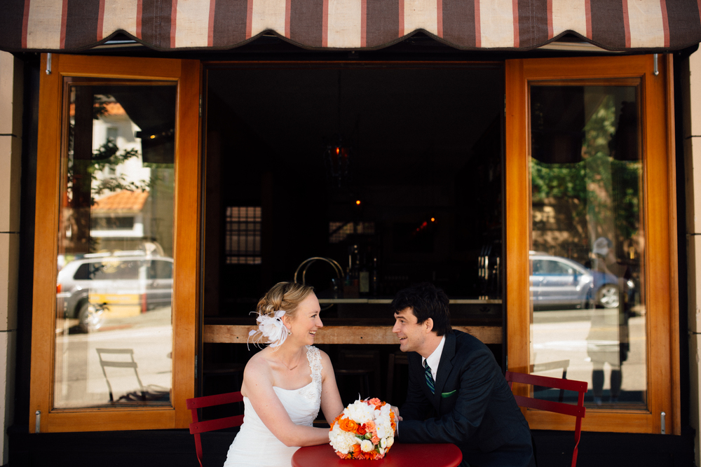 Andrew Erica #eshootsa ARBR Pictures Fremont Abbey Wedding - Portraits-23.jpg