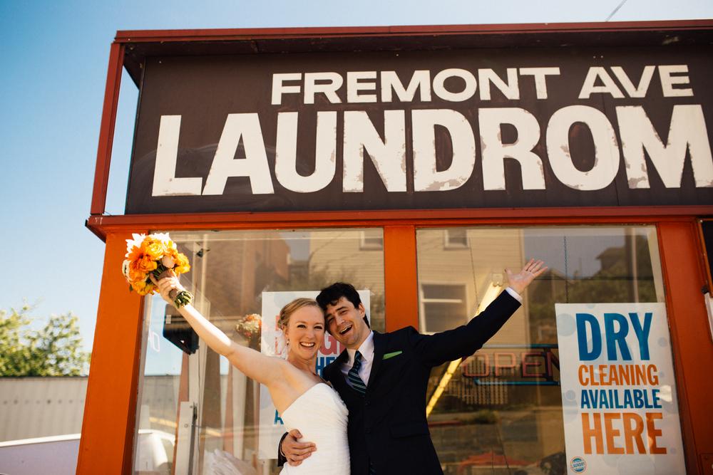 Andrew Erica #eshootsa ARBR Pictures Fremont Abbey Wedding - Portraits-29.jpg