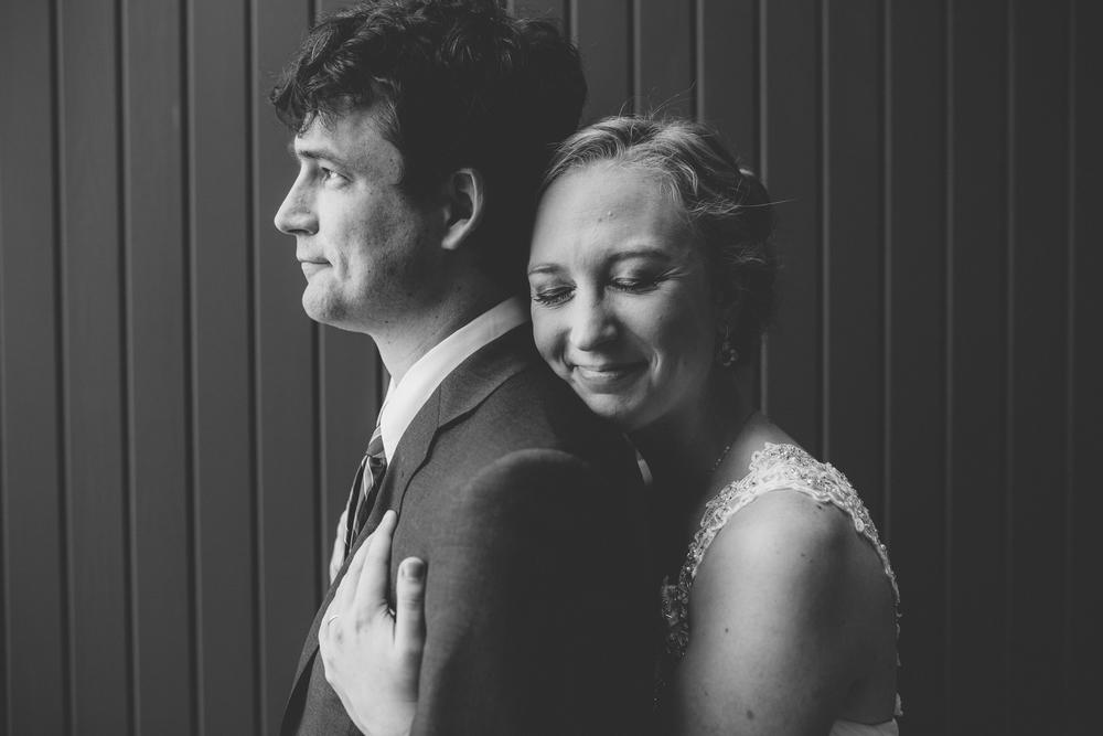 Andrew Erica #eshootsa ARBR Pictures Fremont Abbey Wedding - Portraits-36.jpg