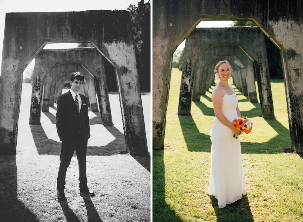 Andrew Erica #eshootsa ARBR Pictures Fremont Abbey Wedding - Portraits-x8.jpg