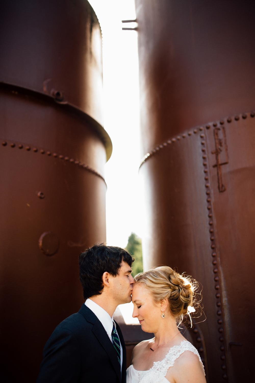 Andrew Erica #eshootsa ARBR Pictures Fremont Abbey Wedding - Portraits-145.jpg
