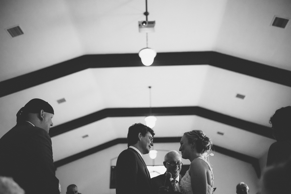 Andrew Erica #eshootsa ARBR Pictures Fremont Abbey Wedding - Ceremony-87.jpg