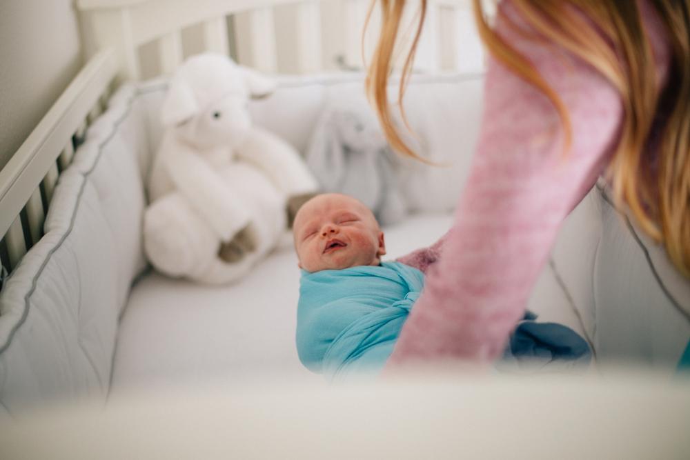 ARBR Pictures Eloise Sam Alla Newborn-48.jpg
