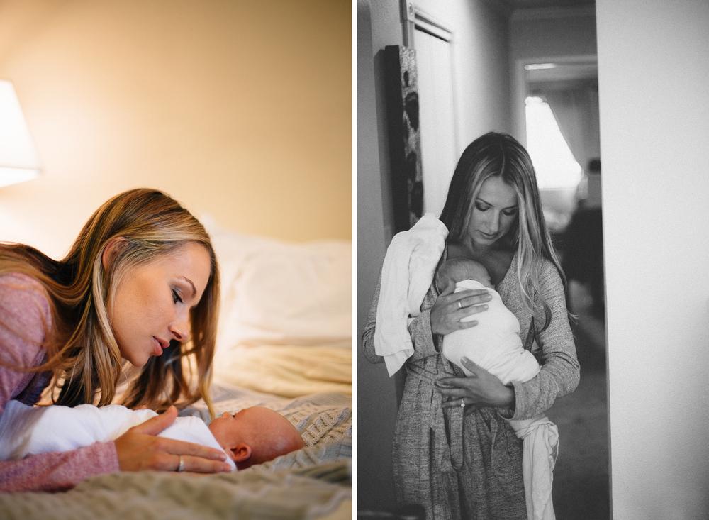 ARBR Pictures Eloise Sam Alla Newborn-87.jpg