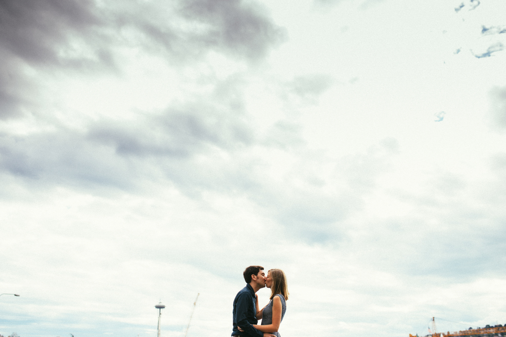ARBR Pictures Jeff Emily Capitol Hill Engagement Seattle-23.jpg