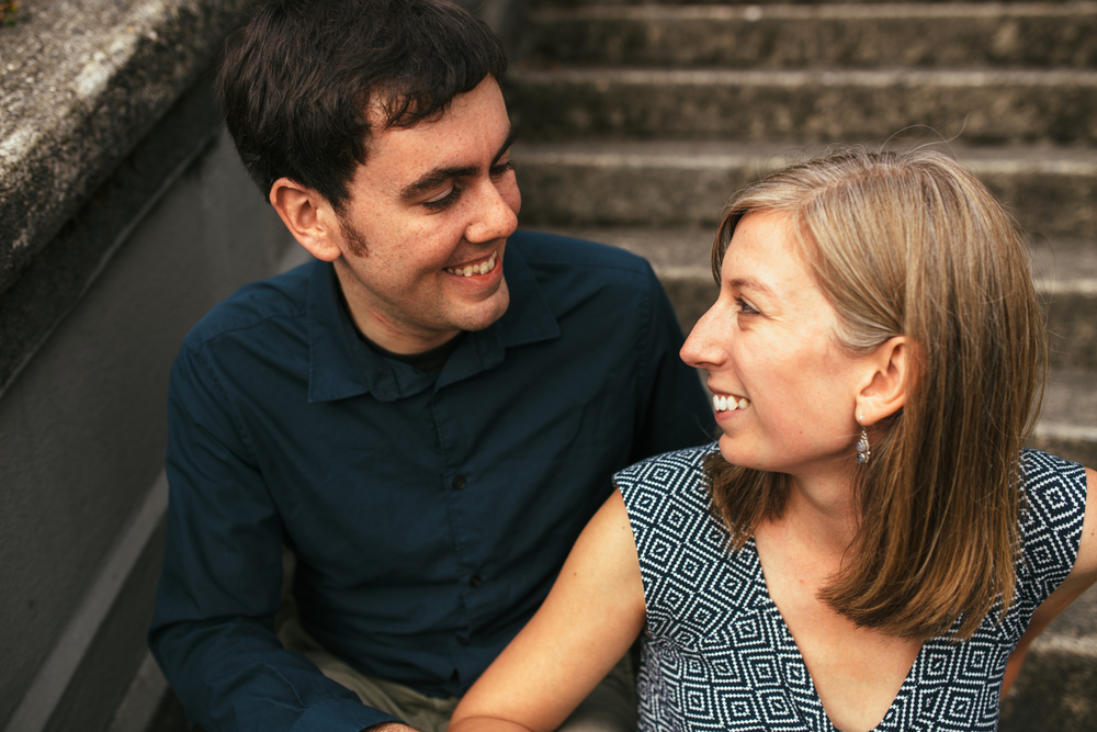 ARBR Pictures Jeff Emily Capitol Hill Engagement Seattle-27.jpg