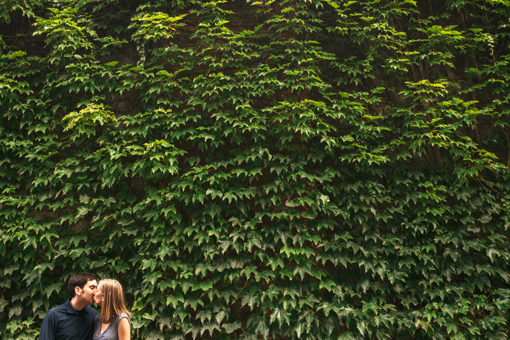 ARBR Pictures Jeff Emily Capitol Hill Engagement Seattle-38.jpg