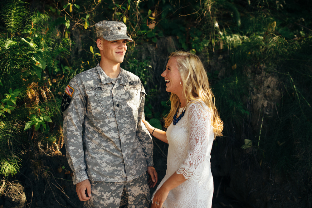 ARBR Pictures Xavier Paige Dash Point Military Engagement-8.jpg