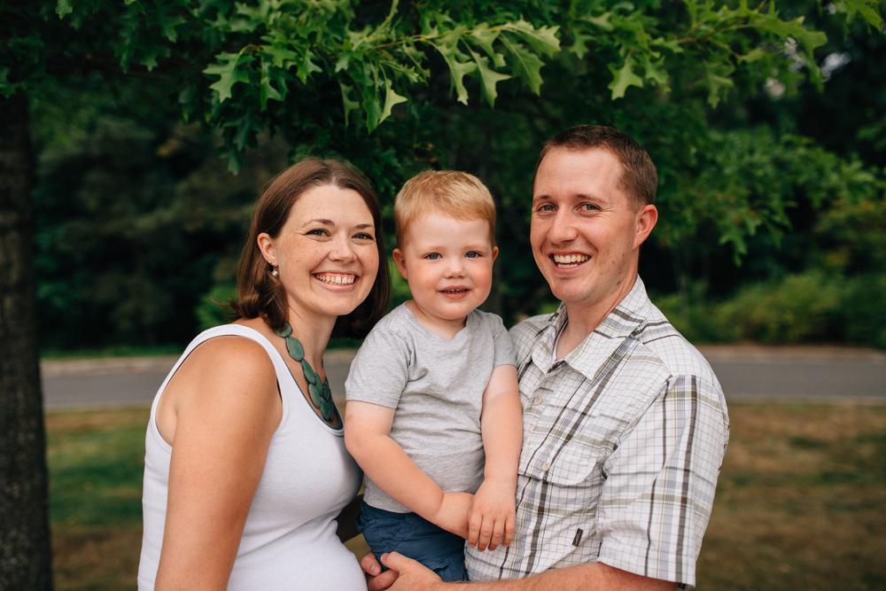 ARBR Pictures Bretz Family-2-3.jpg