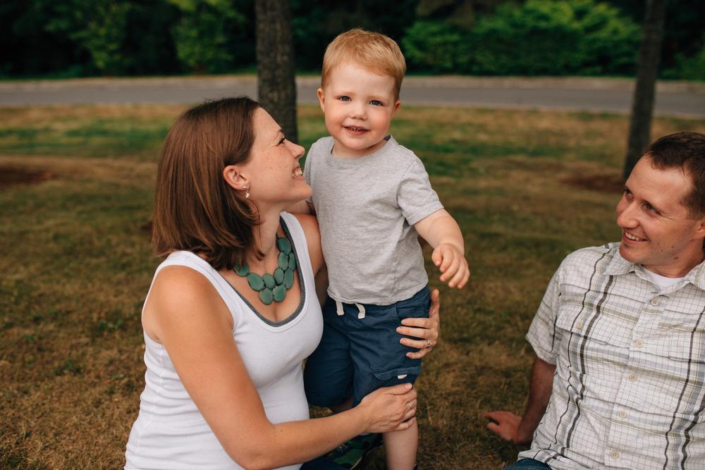 ARBR Pictures Bretz Family-6-3.jpg