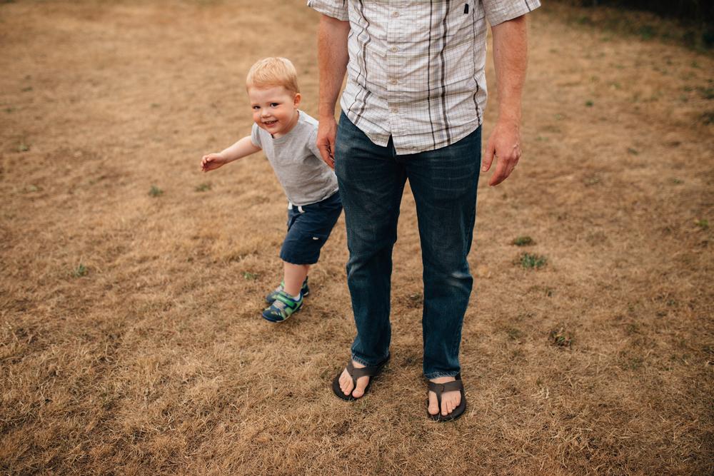 ARBR Pictures Bretz Family-14-3.jpg