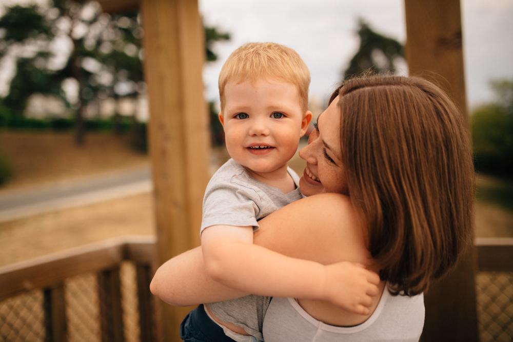 ARBR Pictures Bretz Family-26-3.jpg