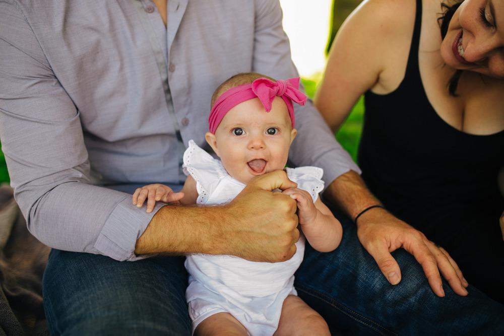 ARBR Pictures Nienaber Family Kirkland-6.jpg