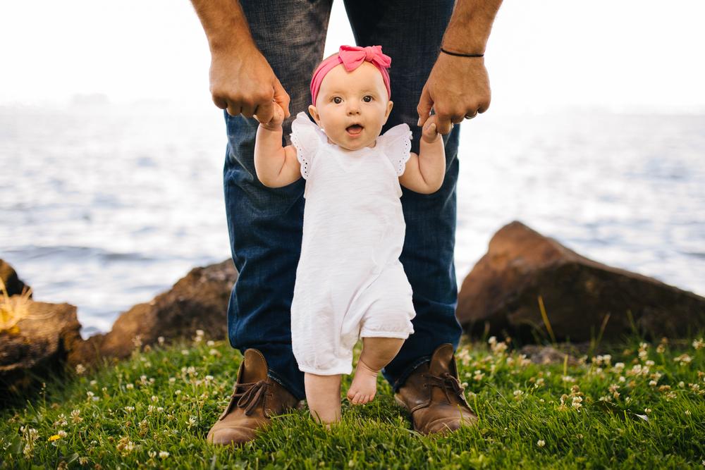 ARBR Pictures Nienaber Family Kirkland-16.jpg