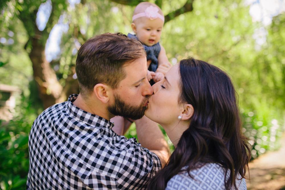 ARBR Pictures Nienaber Family Kirkland-33.jpg