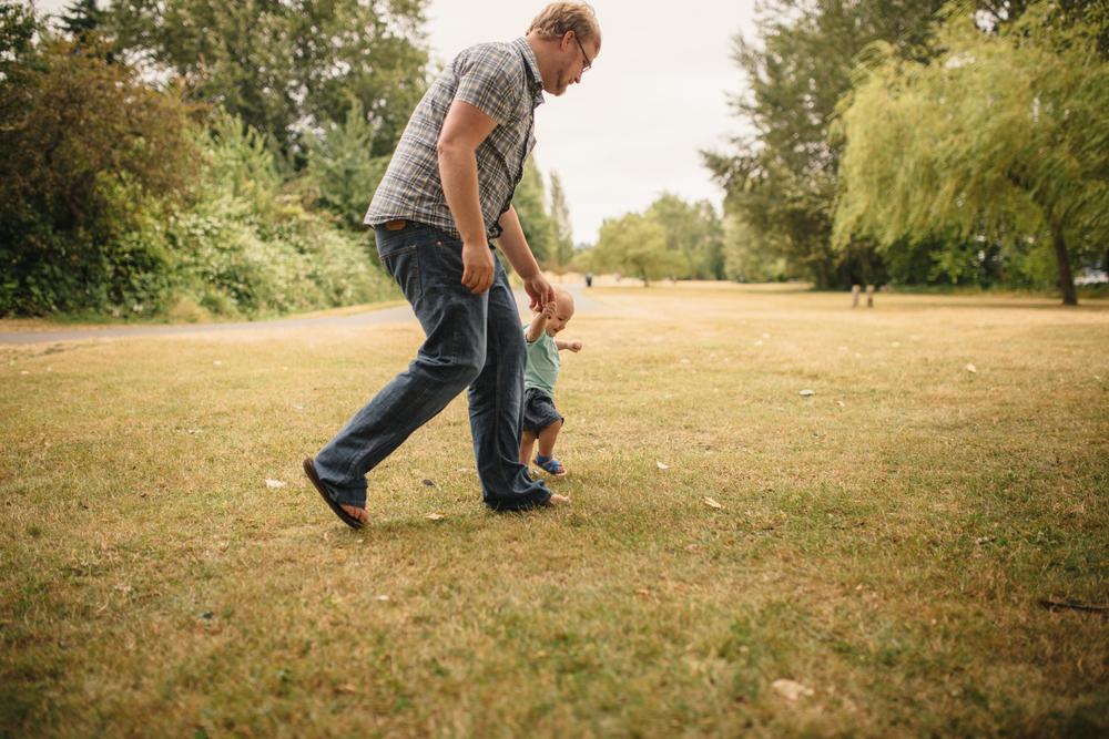 Blinkinsop Family - Magnuson Park - ARBR Pictures-19.jpg