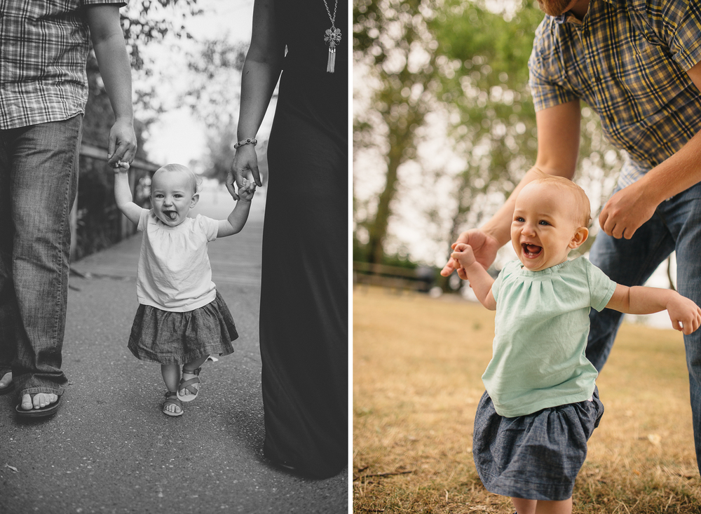 Blinkinsop Family - Magnuson Park - ARBR Pictures-58.jpg