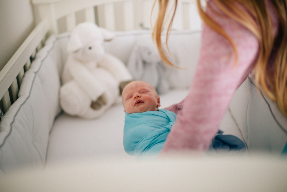 sam alla newborn lifestyle family home photography arbr pictures