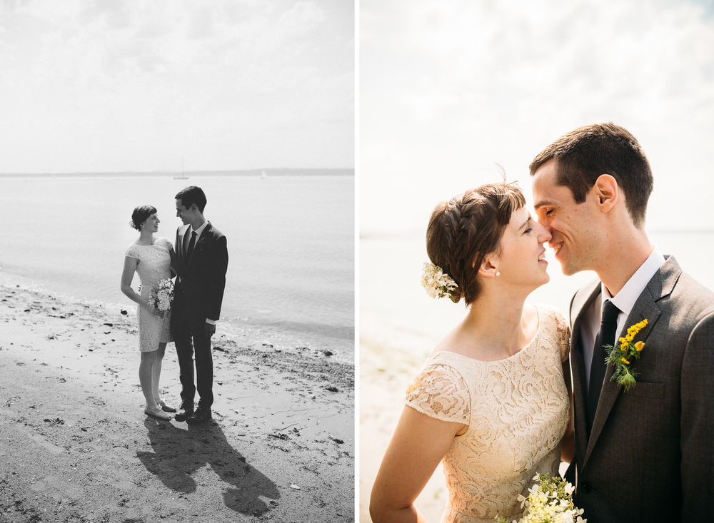 Matt Kathryn Ballard Backyard Wedding - ARBR Pictures-1.jpg