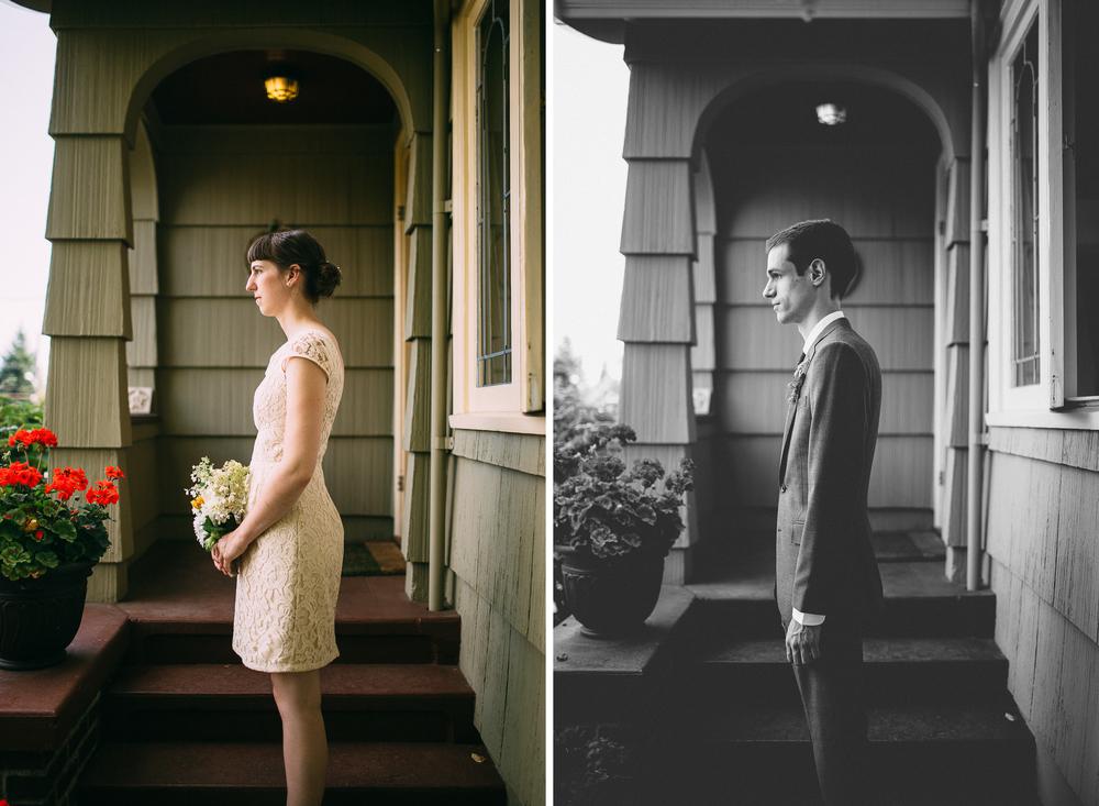Matt Kathryn Ballard Backyard Wedding - ARBR Pictures-7.jpg