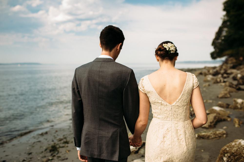 Matt Kathryn Backyard Wedding - ARBR Pictures-2.jpg