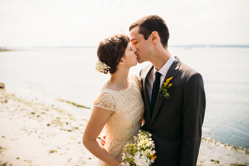 Matt Kathryn Backyard Wedding - ARBR Pictures-4.jpg