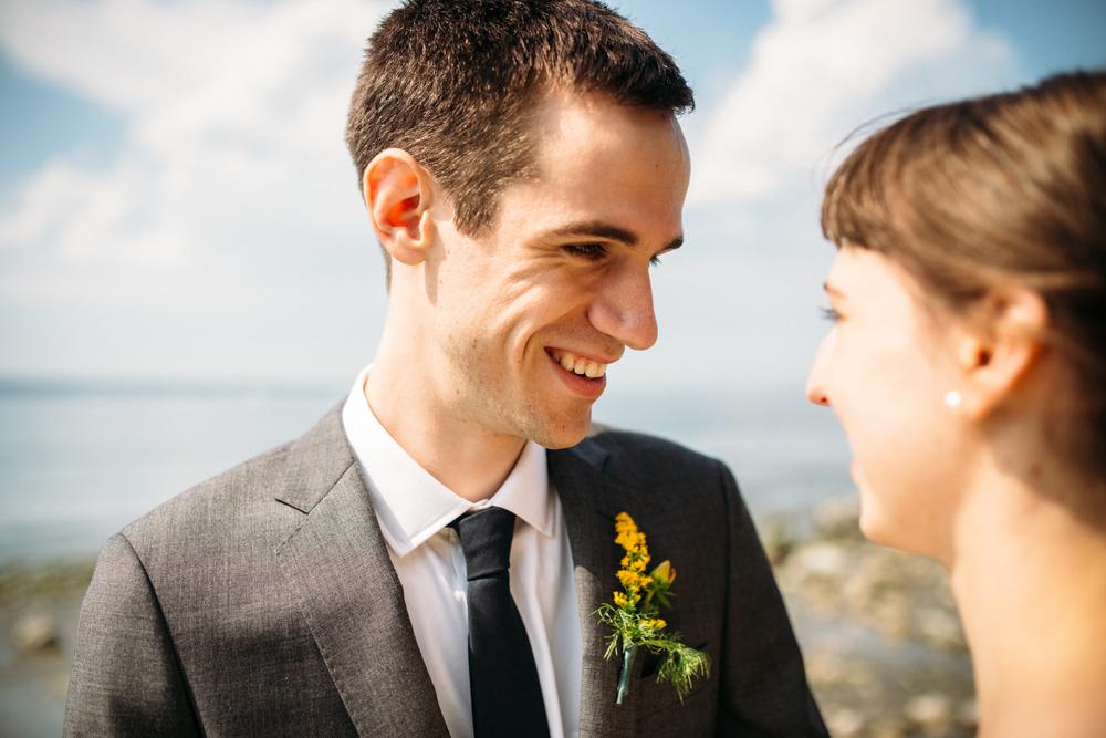 Matt Kathryn Backyard Wedding - ARBR Pictures-8.jpg
