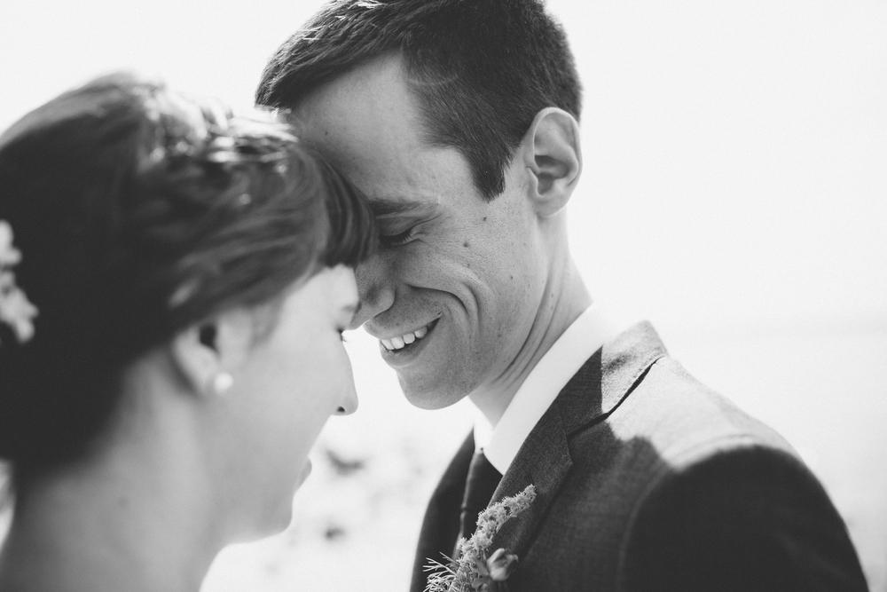 Matt Kathryn Backyard Wedding - ARBR Pictures-10-2.jpg