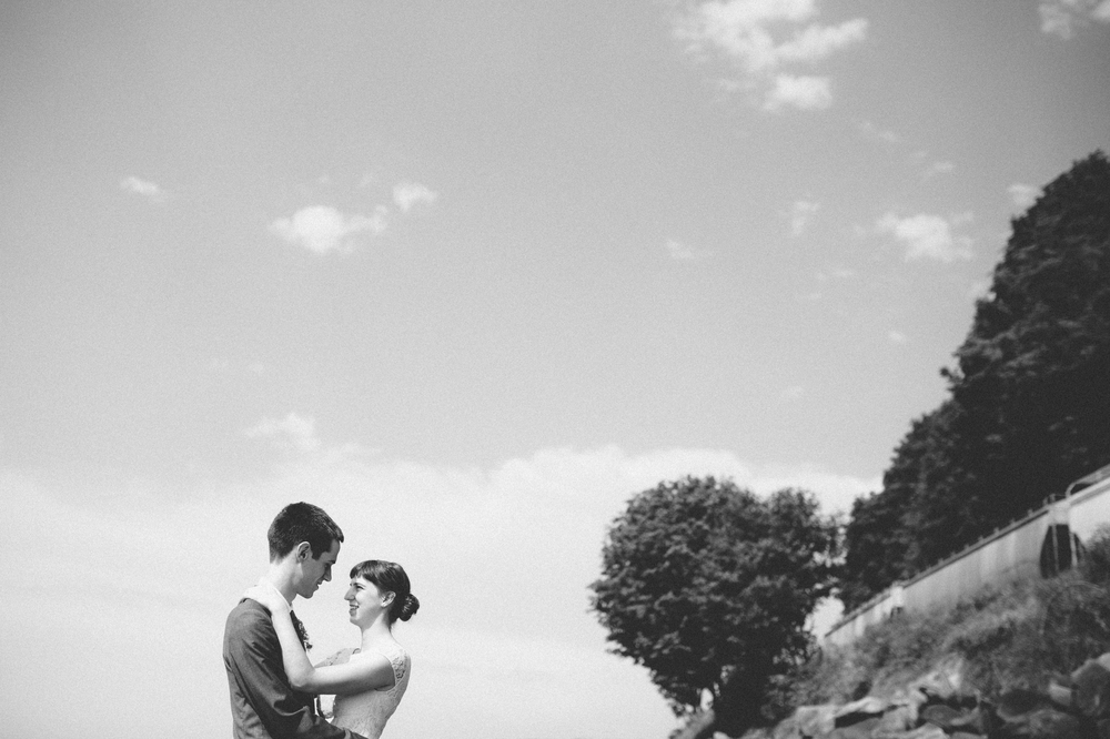 Matt Kathryn Backyard Wedding - ARBR Pictures-11-2.jpg