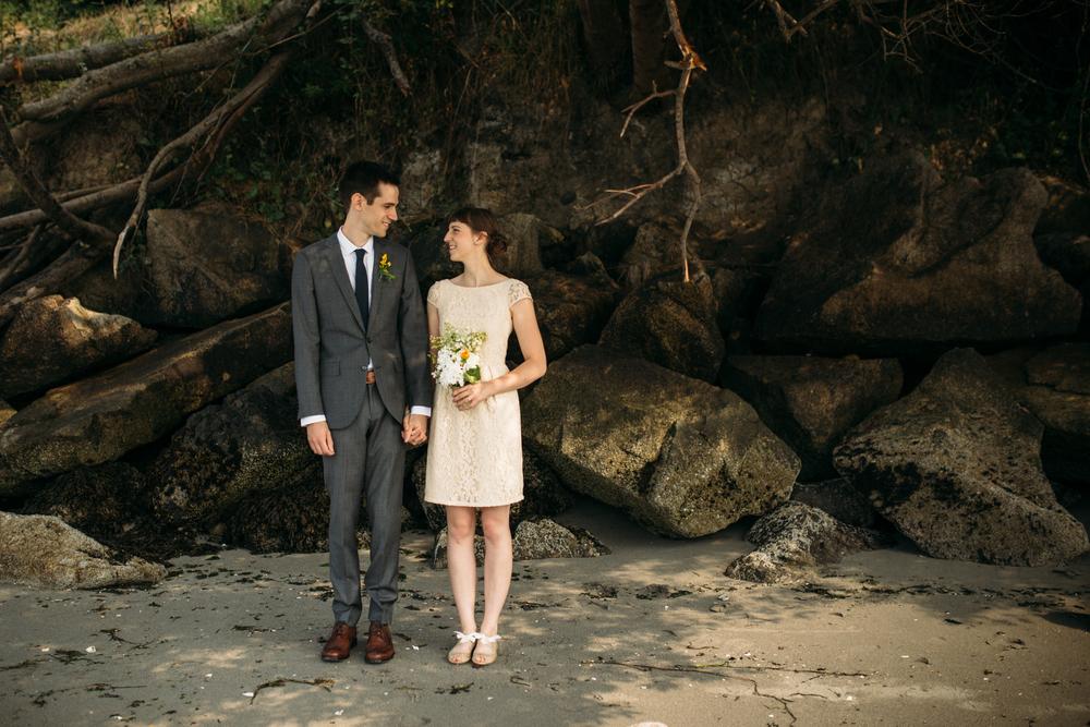 Matt Kathryn Backyard Wedding - ARBR Pictures-16.jpg