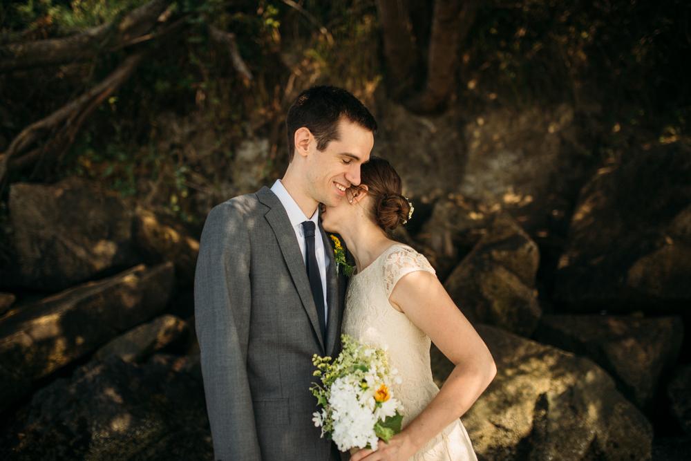 Matt Kathryn Backyard Wedding - ARBR Pictures-20.jpg