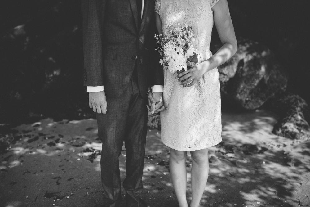 Matt Kathryn Backyard Wedding - ARBR Pictures-22-2.jpg