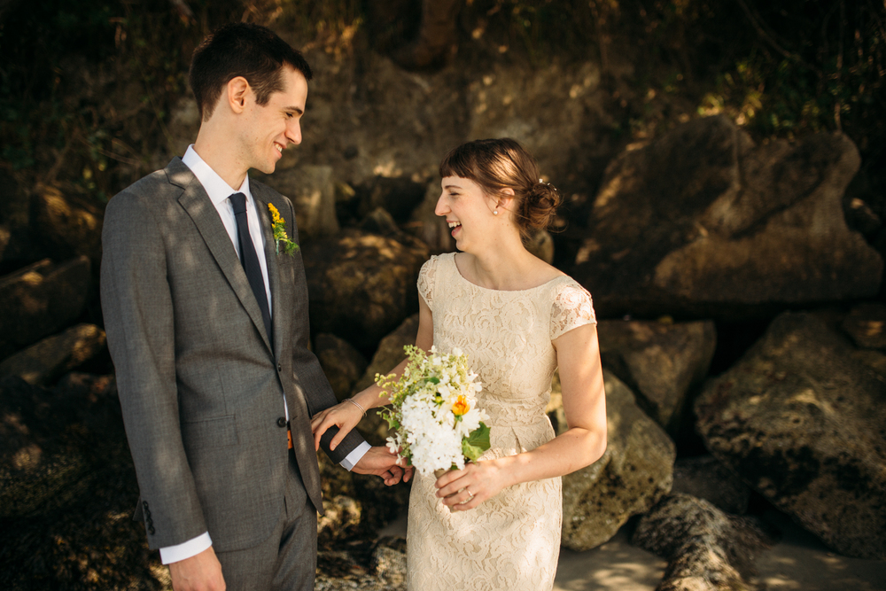 Matt Kathryn Backyard Wedding - ARBR Pictures-27.jpg
