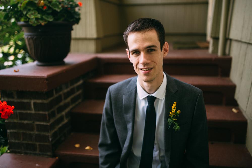 Matt Kathryn Backyard Wedding - ARBR Pictures-49.jpg
