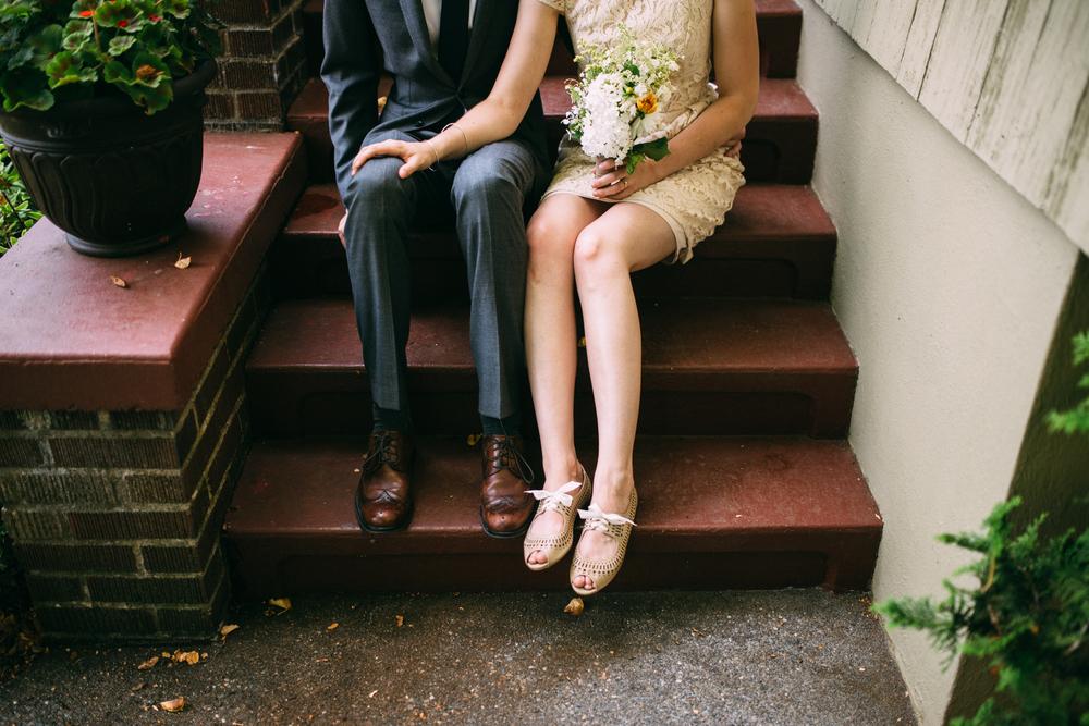 Matt Kathryn Backyard Wedding - ARBR Pictures-34.jpg