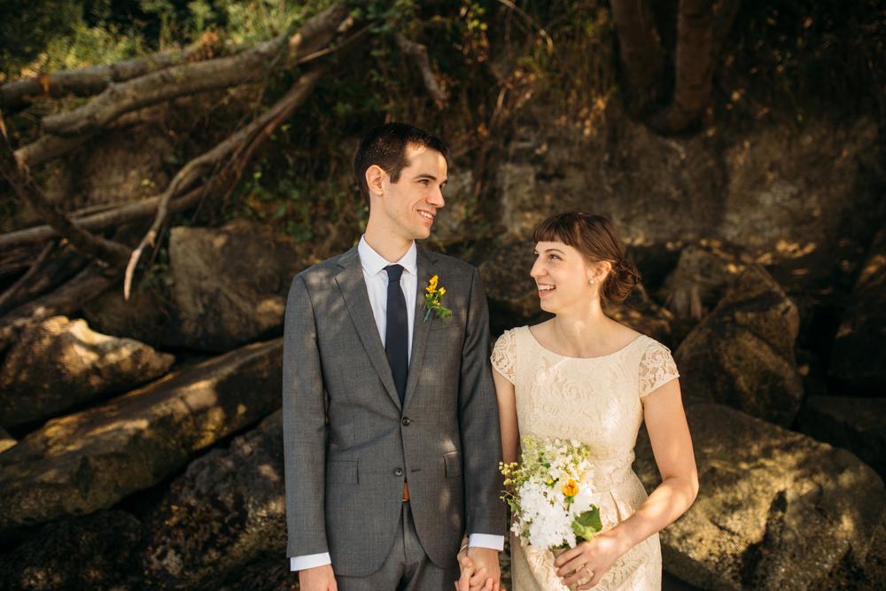 Matt Kathryn Backyard Wedding - ARBR Pictures-28.jpg