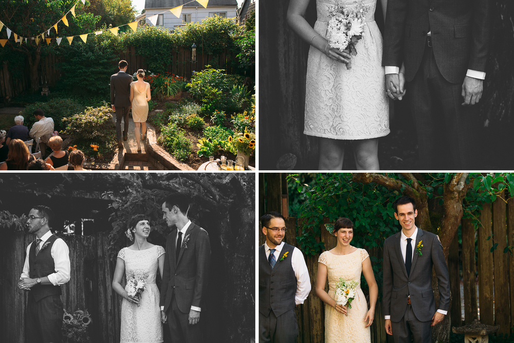 Matt Kathryn Ballard Backyard Wedding - ARBR Pictures-11.jpg