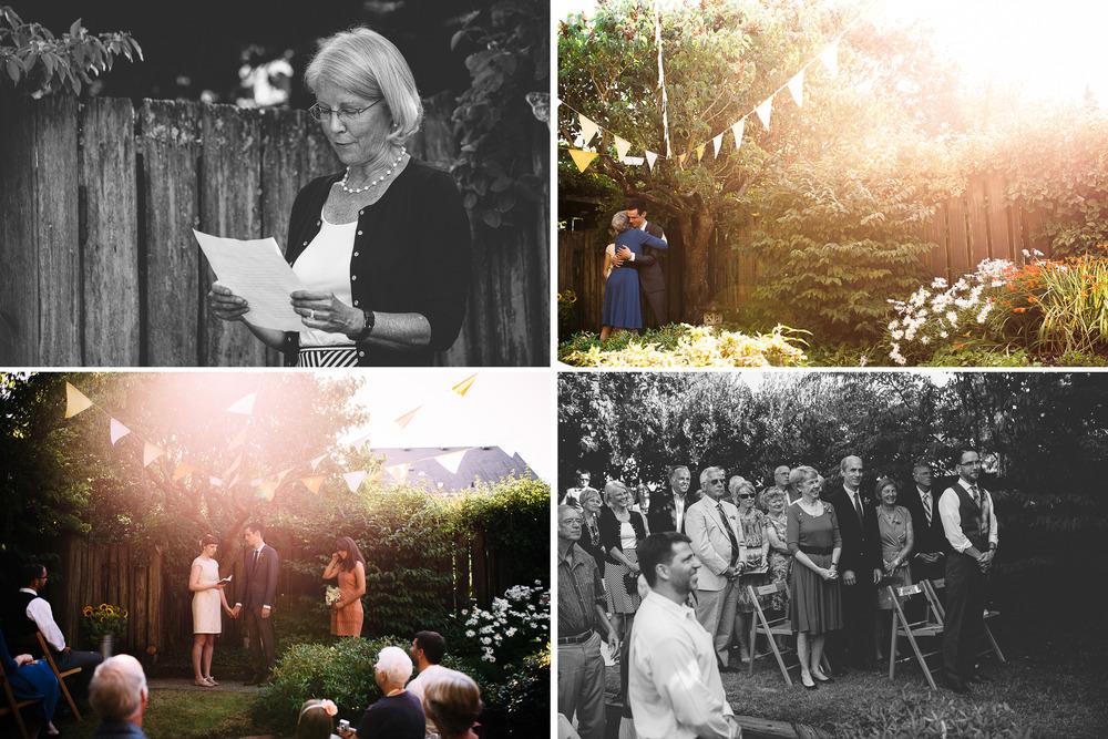 Matt Kathryn Ballard Backyard Wedding - ARBR Pictures-12.jpg