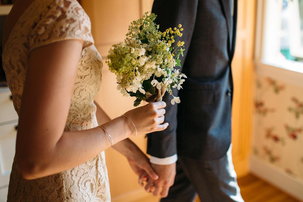 Matt Kathryn Backyard Wedding Ballard - ARBR Pictures-18.jpg