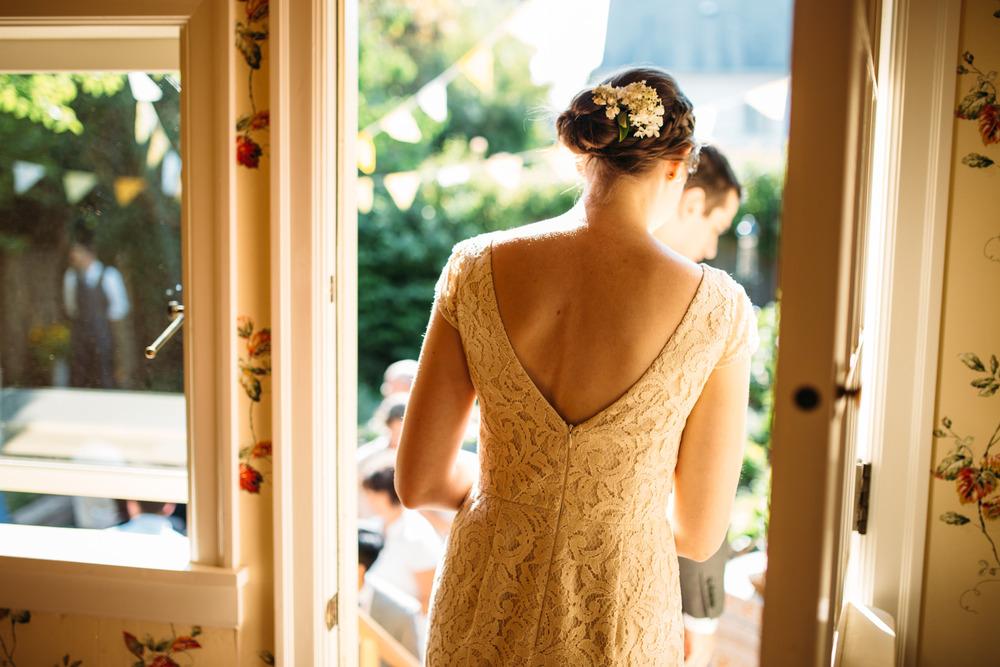 Matt Kathryn Backyard Wedding Ballard - ARBR Pictures-20.jpg