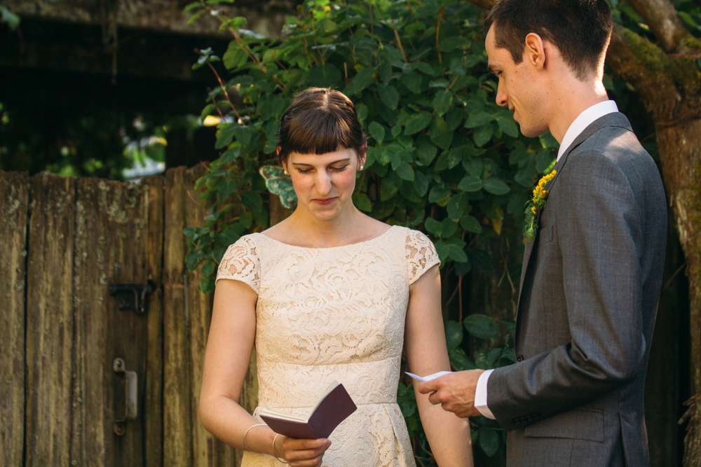 Matt Kathryn Backyard Wedding Ballard - ARBR Pictures-35.jpg