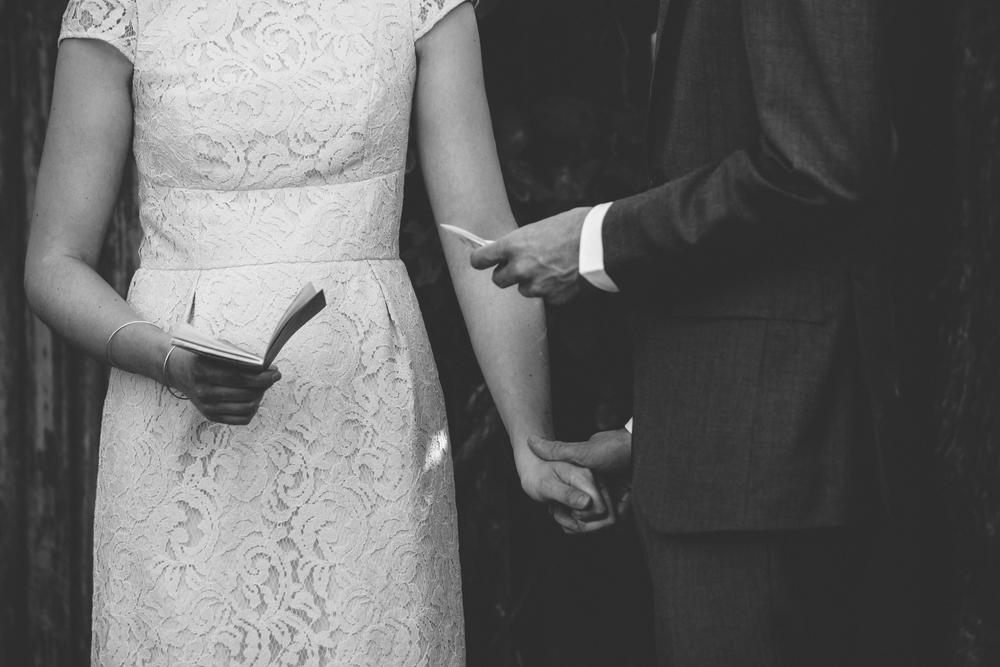 Matt Kathryn Backyard Wedding Ballard - ARBR Pictures-36-2.jpg